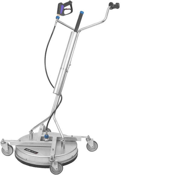 Mosmatic Contractor Surface Cleaner