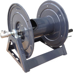 General Pump 300' Hose reel