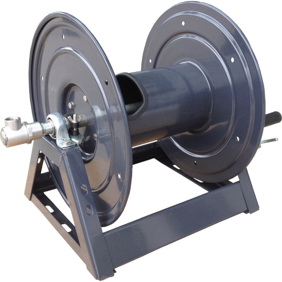 General pump 150' Capacity hose reel