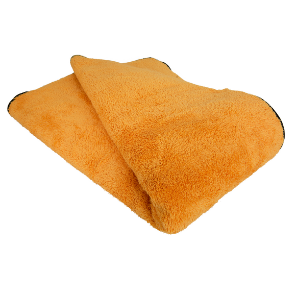 Chemical Guys Miracle Drying Towel