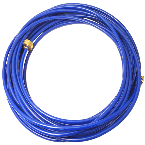 Viper Waterfed pole hose assemblies - PressureCity