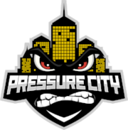 Pressure City Gift Card