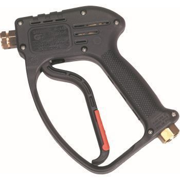 General YG-5000 acid rated trigger gun - PressureCity