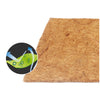 Natural Coconut Fiber Mat Bedding