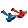 Pet Quick Cleaning Comb Tool