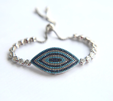 Load image into Gallery viewer, SULTAN bracelet