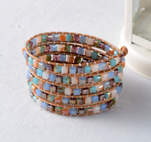 Load image into Gallery viewer, Handmade Bracelet