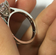 Engraving Service for eligible rings
