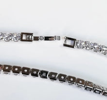 Load image into Gallery viewer, SAMANTHA Tennis bracelet