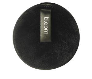 Bloom Facial Puff Trio