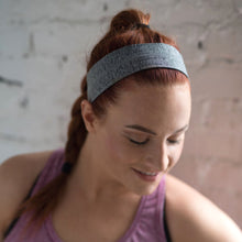 JODIE FIT HEADBAND