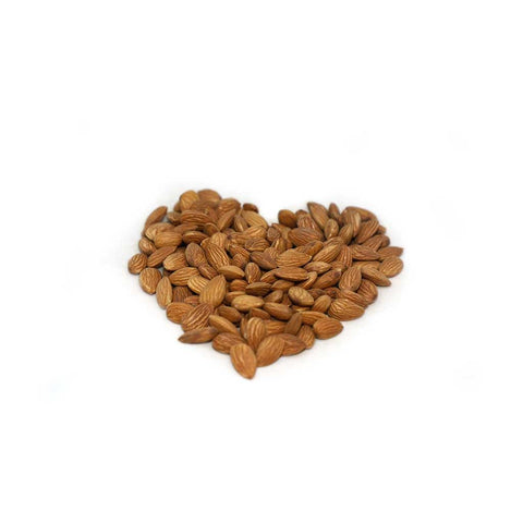 Almonds California Extra Jumbo