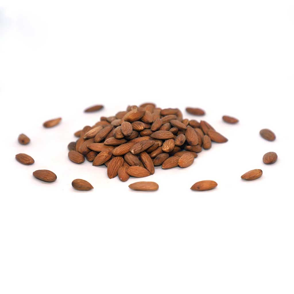 Almonds California Jumbo