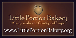 Little Portion Bakery