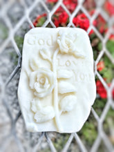 Load image into Gallery viewer, Gift Soap:  God Loves You