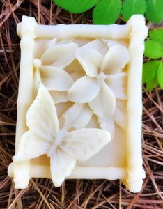 Gift Soap: Butterfly