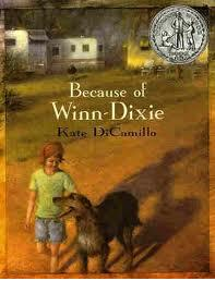 Because of Winn-Dixie CCQ Workbook (Reading Level R - 610L)