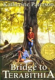 Bridge to Terabithia CCQ Workbook (Reading Level T - 810L)