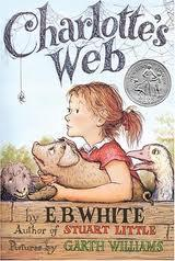 Charlotte's Web CCQ Workbook (Reading Level R - 680L)