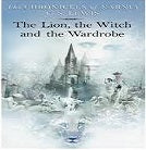 The Lion, the Witch and the Wardrobe CCQ Workbook (Reading Level T - 940L)