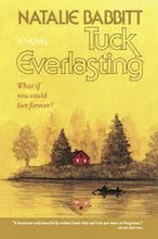 Load image into Gallery viewer, Tuck Everlasting CCQ Workbook (Reading Level V - 770L)