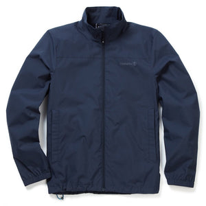 Alatona Water-Resistant Harrington