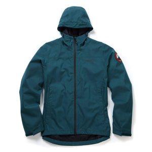 Kabara Waterproof Jacket