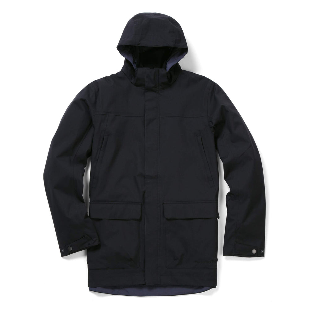 Kende Waterproof Jacket