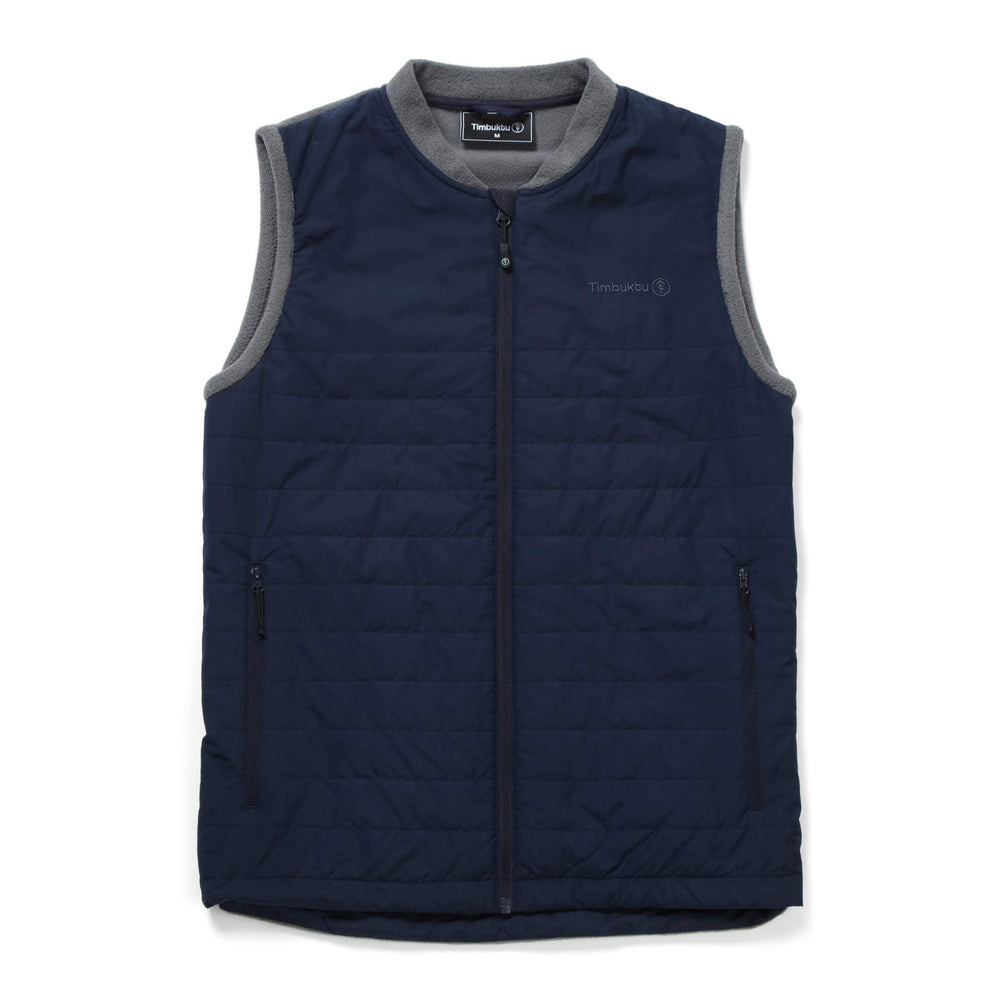 Markala Insulated Gilet