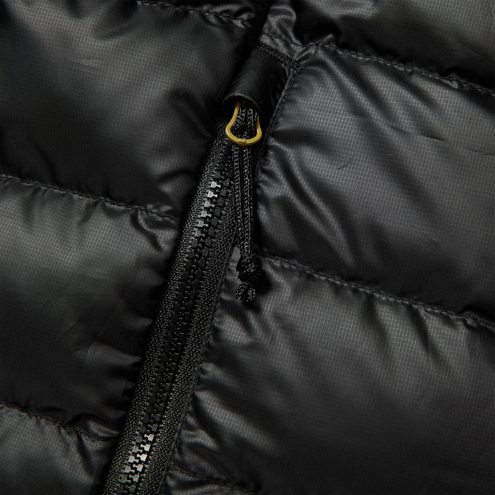 Sankore Down Insulated Jacket