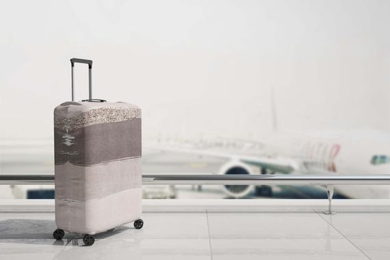 Travel Gifts For Travelers Minimalism Luggage