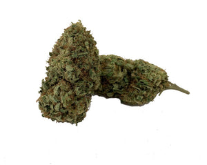 Limoncello Hemp Flower **Shake Sale**