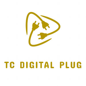 TC Digital Plug