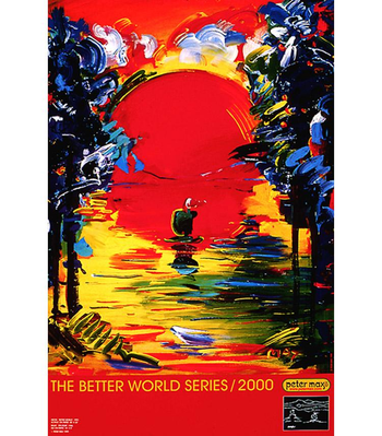 https://petermaxstore.com/products/better-world-2000