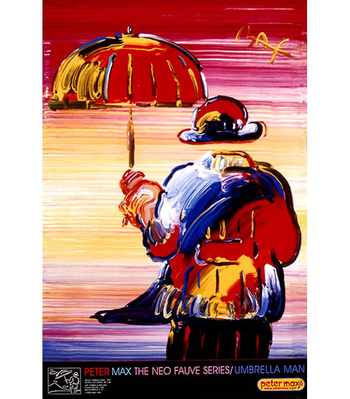 https://petermaxstore.com/products/umbrella-man