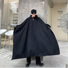 Blackout Flow Cape Cape - TwentyDrop