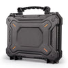 Heavy Duty Shockproof Case - TwentyDrop