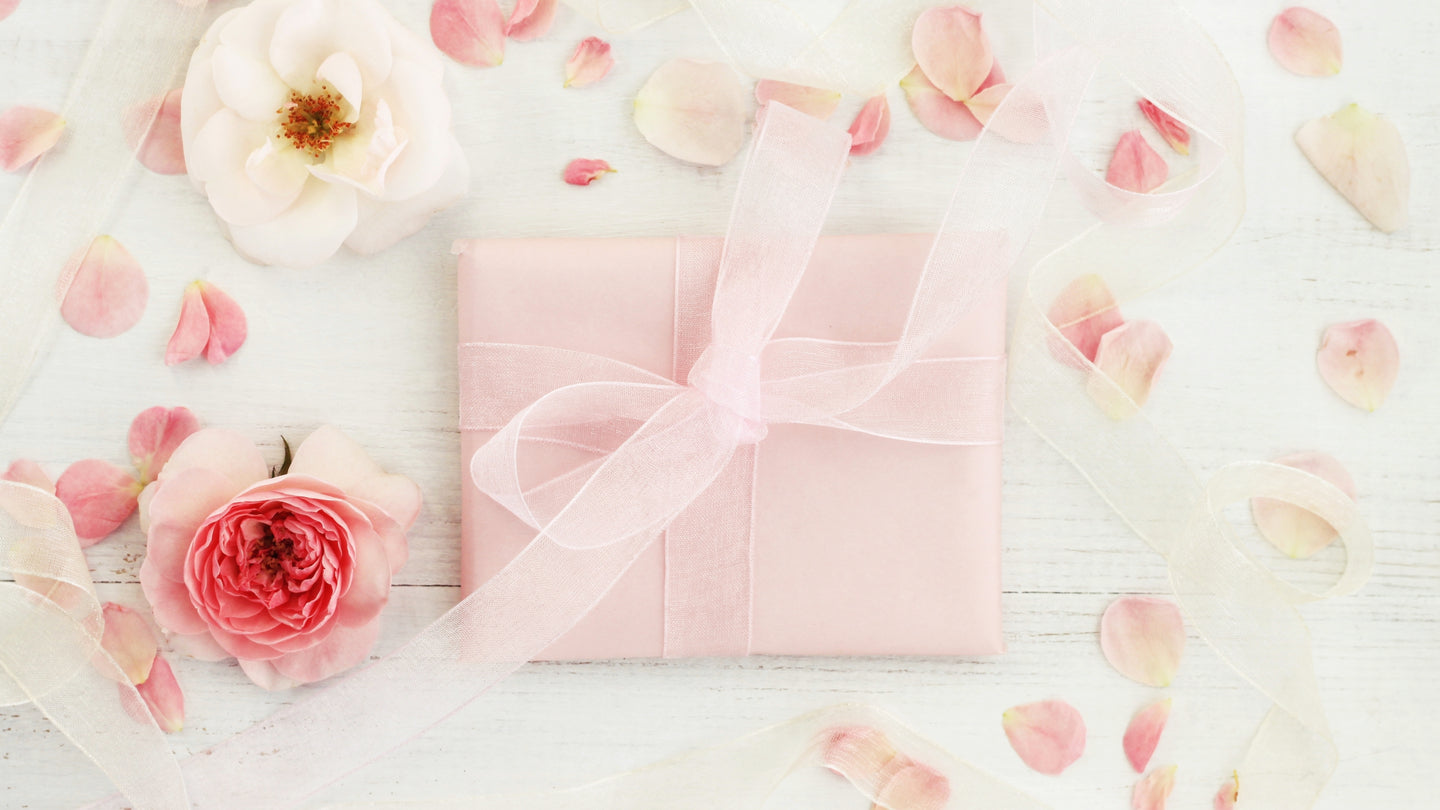 Same day flower delivery Toronto – Toronto flowers gifts - Flower Gifts