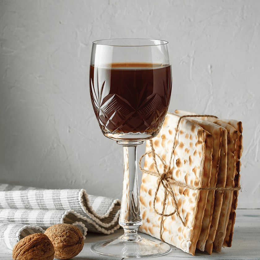 Send Kosher Fine Wine Gifts to Daly City, California