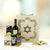 The Kosher Connoisseur Gift Basket