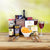 All A Board Wine Gift Basket
