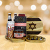 Marvelous Mensch Gift Basket