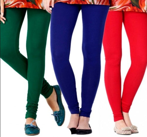 The keys to finding the right pair of Leggings