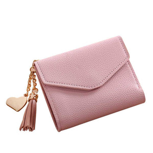 Top 9 Hand Bags and Purses