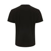 POLAR BLACK T-SHIRT