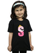 Disney Girls Alphabet S Is For Sleeping Beauty T-Shirt