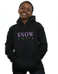 Disney Princess Boys Snow White Graphic Hoodie