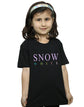 Disney Princess Girls Snow White Graphic T-Shirt