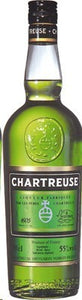 Chartreuse / French Liqueur / 750mL