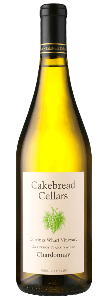 Cakebread Cellars / Chardonnay / 750mL